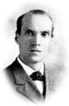Vladimir Gelesnoff